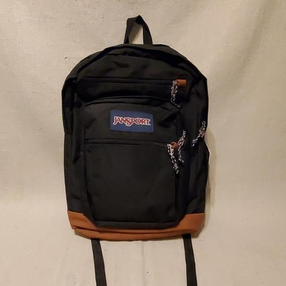 Jansport Other - Jansport Backpack
